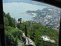 Monte Brè funicular 05.jpg