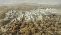 Montemurro1857.png