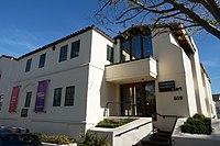 Monterey Museum of Art outside 002.jpg