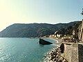 Monterosso al Mare-panorama-Fegina3.jpg