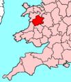 MontgomeryshireBrit6.PNG