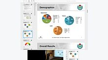 File:Monthly Metrics Meeting December 6, 2012.ogv