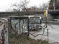 Montlake Freeway Station (4334390234).jpg