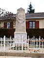 Montpothier-FR-10-monument aux morts-01.jpg