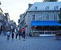 Montréal Place Jacques Cartier (2).JPG