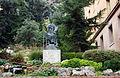 Montserrat 2015 10 12 3282 (22791683967).jpg