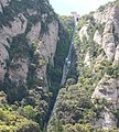 Montserrat Sant Joan Funicular 28.jpg