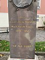 Monument Lattre Tassigny Vincennes 5.jpg