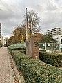 Monument Maréchal Juin Boulogne Billancourt 1.jpg