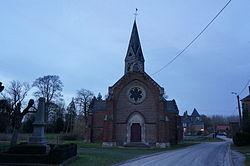 Monument aux morts Missy église 08131.JPG