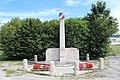 Monument morts WWII Vieu Izenave 3.jpg