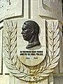 Monumento ao Eng. Duarte Pacheco - Loulé - Portugal (3725983969).jpg