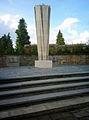 Monuments des resistants.jpg