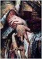 Monvoisin, Raymond - Ali Pacha y Vasiliki -1832 ost 345x272 PalCous frg2.jpg
