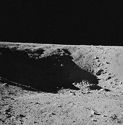 Moon-BenchCrater-RubblePile-AS12-49-7224HR.jpg