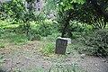 Moore-Jackson Cemetery 01.JPG