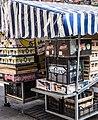 Moore Street Market - Dublin - panoramio (4).jpg