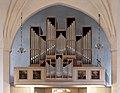 Mora kyrka Organ.jpg