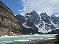 Moraine Lake - Banff National Park.jpg