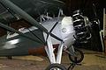 Morane-Saulnier MS230 1077 (8238027854).jpg