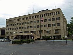 Morgan County  Image