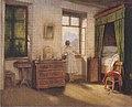 Moritz von Schwind - Morgenstunde - 1858.jpeg