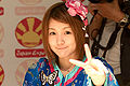 Morning Musume 20100703 Japan Expo 05.jpg