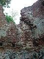 Morysin - zespół pałacowo-parkowy - ruiny pałacyku - frag.2.jpg