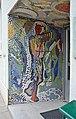 Mosaic music school Schwechat.jpg
