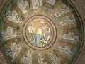 Mosaici del Battistero degli Ariani, Ravenna.JPG