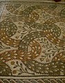 Mosaico de la Villa del Ramalete (M.A.N. 38310 BIS) 01.jpg