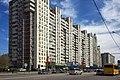 Moscow, Marksistskaya Street 5 (31103230992).jpg