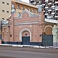 Moscow, Mira 17 Jan 2009 02.JPG