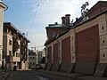 Moscow, Molochniy lane 4 (2013) by shakko 01.jpg