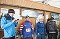 Moscow Marathon 2.jpg