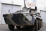 Moscow OMON BTR-80 (16).jpg
