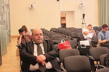 Moscow Wiki-Conference 2014 (photos; 2014-09-13) 09.JPG