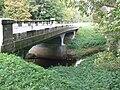 MostPřesNovu(Šešupė).JPG