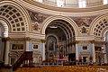 Mosta Dome Interior 5 (6946928861).jpg