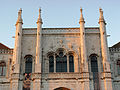 Mosteiro dos Jerónimos 02.jpg