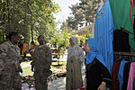 Mother, daughter share Afghan experience 120728-A-EM852-083.jpg