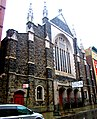 Mother AME Zion Church 146 West 137th Street.jpg