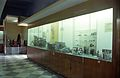 Motive Power Gallery - BITM - Calcutta 2000 157.jpg