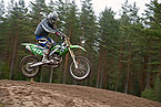 Motocross in Yyteri 2010 - 1.jpg