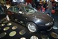 Motor Show 2007, Alfa GT - Flickr - Gaspa.jpg