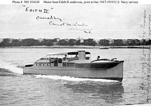 Motorboat Edith II.jpg