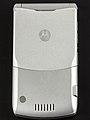 Motorola RAZR V3-4902.jpg
