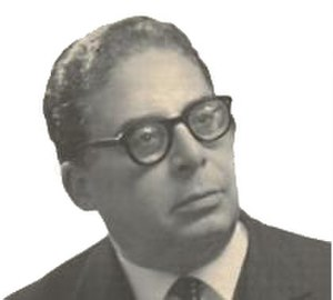 Culture of Algeria - Moufdi Zakaria, a 1908-1977 poet from the Algerian Revolution.