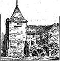 Moulin du Rouazle en 1929.jpg