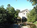 Moulin sur l'Aa - Blendecques - panoramio.jpg